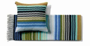 cushions and throws humbert throw  reviews  allmodern