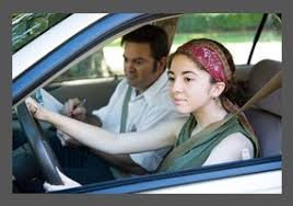 should the minimum legal driving age be raised to org should the minimum legal driving age be raised to 18