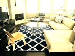 family room area rugs ideas co best cal contemporary with rug corner fireplace image by large