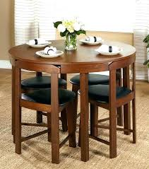 kitchen table for small space apt size dining table apartment size kitchen table sets dining kitchen kitchen table for small space