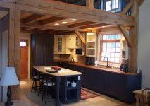 custom country kitchen cabinets. Kitchen:Amusant Custom Country Kitchen Cabinets Beautiful:Custom Cabinets:custom