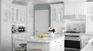 38 Adorable Thrilling Home Decorators Collection Kitchen Cabinets
