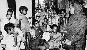 indira gandhi as we remember her dhakacourier indira gandhi as we remember her
