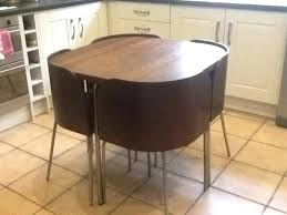 Space saver kitchen tables Fold Down Ikea Space Saving Fusion Space Saving Table Amp Chairs Room Space Saver Table And Chairs Ikea Ebevalenciaorg Ikea Space Saving Fusion Space Saving Table Amp Chairs Room Space