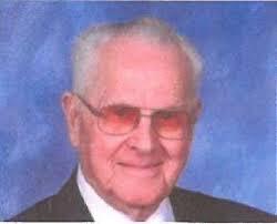 Paul Rice | Obituaries | timesdaily.com