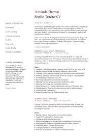 Academic Achievement Resume Academic Resume Template Barraques Org