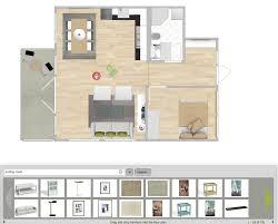 Bedroom Design App Amazing 5D Plans Interior And Decor In 2D 23 Room Designing App