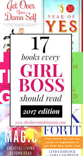 Best 25 Female boss ideas on Pinterest