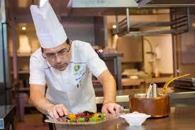 Cours De Cuisine Restaurant Dans Le Doubs