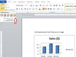 Excel Chart Export High Resolution How To Easily Export Excel Charts As Images