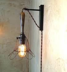 sconce light with switch vanity light with pull chain medium size of wall sconces with switch single light sconce with pull chain switch vanity vanity light