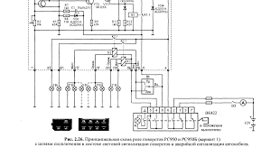 Multicar m25 reparaturanleitung pdf günstig auto polieren. Multicar M25 Schaltplan Pdf Multicar M25 Reparaturanleitung By Steven Draht On Modellversium