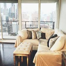 nyc apartment decor the flat decorationhome stores chelsea home