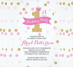 Birthday Party Invitation 31 Birthday Party Invitation Templates Sample Example Format