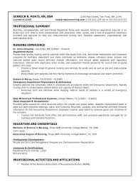 Healthcare Resume Template Adorable Sample Entry Level Healthcare Resume Sample Admin Resumes Healthcare