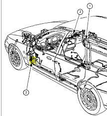 similiar 97 saturn sl2 engine diagram keywords diagram saturn sl2 1 9 engine diagram saturn 1 9 dohc engine saturn