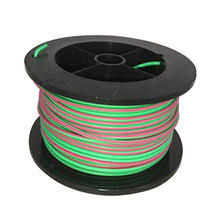 new xlpe insulation wire products latest trending products xlpe wire xlpe insulation hook up wire automotive wire
