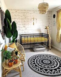 baby nursery decor nursery baby room