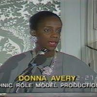 Donna Avery | C-SPAN.org