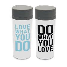 Diy Water Bottle Online Get Cheap Diy Water Bottle Aliexpresscom Alibaba Group