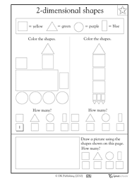Small Picture 2nd grade 3rd grade Math Worksheets Reading bar graphs Shapes