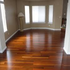 contemporary wood flooring jpg