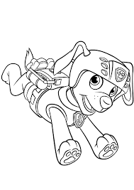 Dodge Charger Coloring Pages Majestic Design Challenger Paw Patrol