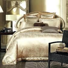 designer comforter sets awesome best queen size