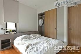 simple apartment bedroom.  Simple Charmant Simple Apartment Bedroom  Interior 2  To