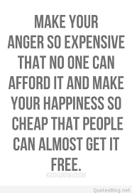 Anger Quotes Custom Anger Quotes Alluring Anger Quotes Pleasing Anger Quotes 48