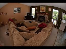 comfortable couch. Most Comfortable Couches Ever Couch