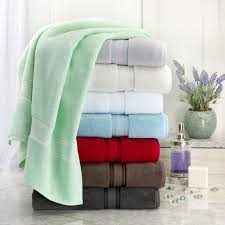 Oversized Bath Sheets Classy Shop Lezeth Collection Super Absorb Zero Twist Oversized Bath Sheets