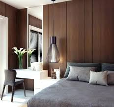 small bedroom furniture placement. Small Bedroom Setup Ideas Modern Contemporary Masculine Designs . Furniture Placement