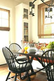 kitchen chair cushions kitchen seat cushions pottery barn kitchen chair cushions sensational dining chair cushions with