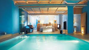 Luxury Bedrooms Luxury Master Bedroom Decorating Ideas Bedroom Photo Luxury