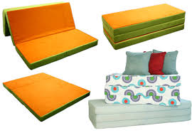 folding foam mattress. Folding Foam Beds Mattress Toppers Memory Topper I