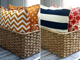 floor cushions diy. Best Floor Pillows Reversible Diy Giant Cushions Y