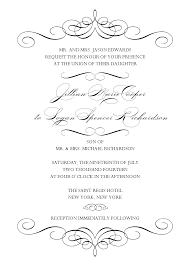 printable black and white wedding invitation templates best images of black and white wedding invitation templates