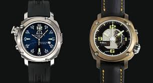 italian fashion news best luxury mens watches made in com professionale and polluce craft watches by anonimo