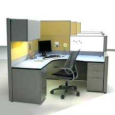Office cubicle desk Storage Office Cubicle Furniture Designs Office Cubicle Furniture Designs Desk Cubicle Design Installation Office Space Nyc Homedit Office Cubicle Furniture Designs Office Cubicle Furniture Designs