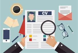 How to Write a CV That Really Works  A Concise  Clear and     Pinterest Cv Writing Guide Uk