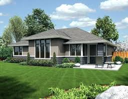 images of ranch style homes modern rancher house plans contemporary ranch house plans fashionable ideas 5