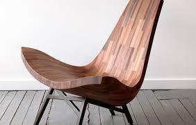 Furniture Bargin Furniture Wonderful Bargain Furniture Wonderful