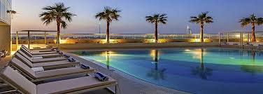 accor hotels discover all our hotels