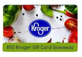 50 kroger gift card giveaway ragu recipe raguraceday pion for savings