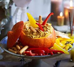 <b>Pumpkin</b> recipes - BBC Good Food