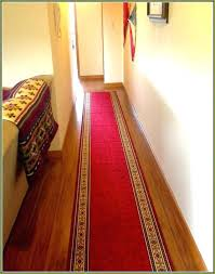 carpet runners for hallways hallway rugs hall rug runners long hallway runner rugs hall carpet