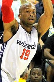 sundiata gaines wizards summer league 2016 jpg