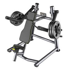 Fitness Equipment Design Hot Item Ce Approved Lifefitness Fitness Equipment Shoulder Press Sf2001