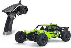SGOTA RC Car <b>1/18</b> Scale High-Speed <b>Remote Control</b> Car Off ...